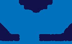 True Blue Fencing Logo